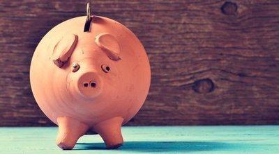 Errores comunes que nos impiden ahorrar
