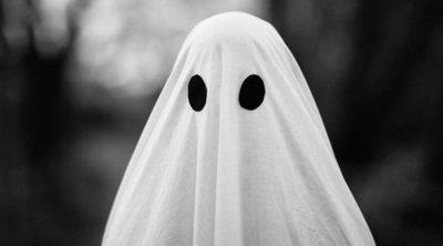 Cómo hacer un disfraz de fantasma