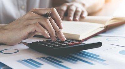 Cómo ahorrar en la declaración de la renta