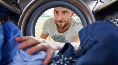 Cómo poner la lavadora