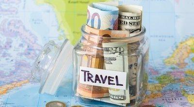 Cómo ahorrar en tus viajes de Navidad