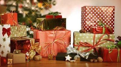 Cómo ahorrar comprando regalos en Navidad