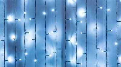 Dónde poner luces leds
