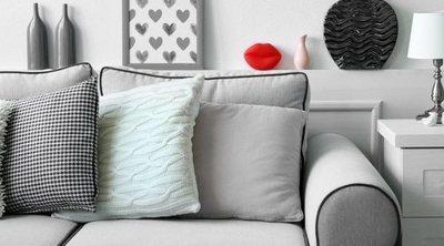 Los colores que todo adicto a la decoración debe conocer