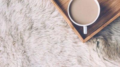 Las mejores alfombras para tu hogar