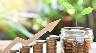 Diferencias entre el régimen de gananciales y separación de bienes