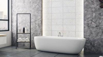 Cómo elegir azulejos para tu baño