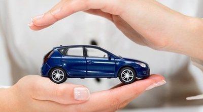 Tipos de seguro de coche