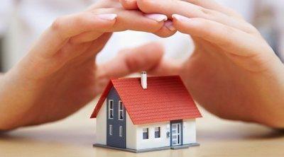 Cómo asegurar tu casa