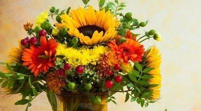 12 flores que tardan más en marchitarse