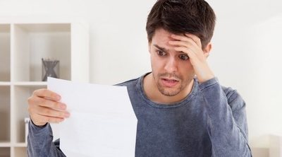 Cómo ahorrar en la factura de Internet