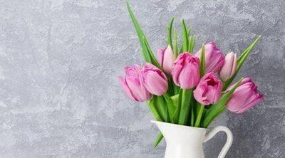 Cómo arreglar las flores