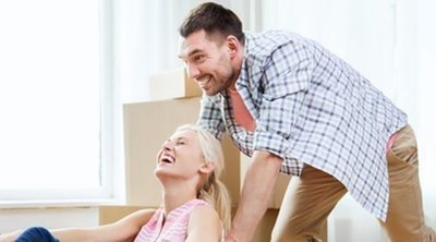 Cosas que tienes que hacer antes de irte a vivir con tu pareja