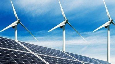 Las mejores energías renovables
