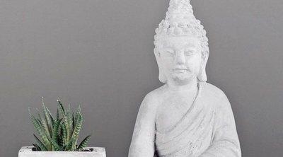 Decoración zen: tips