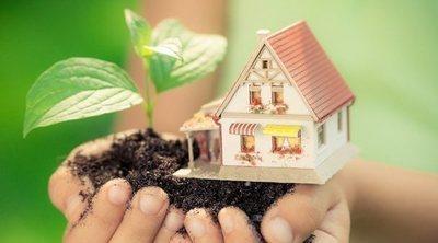 Consejos para tener una casa eco