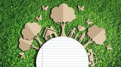 Todo lo que hay que saber sobre casas ecosostenibles