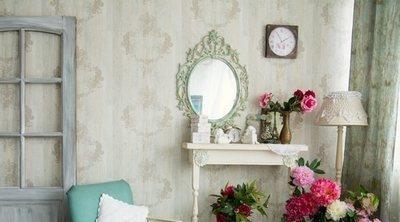La importancia de los espejos en la decoración
