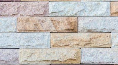 Cómo elegir el mejor azulejo para exterior
