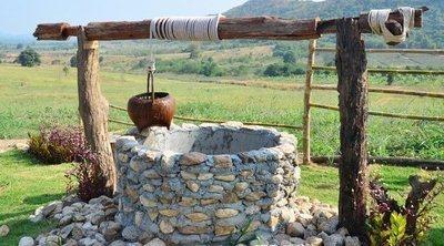 Cómo saber si el agua de un pozo es apta para el consumo