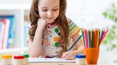 Cómo crear el hábito de dibujar
