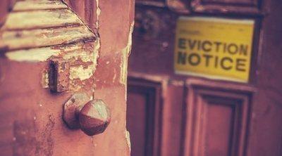 Si han okupado mi casa, ¿qué hago para recuperarla?