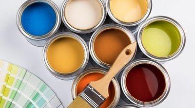 Manual práctico de pintura