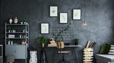 Ideas prácticas para decorar con fotos