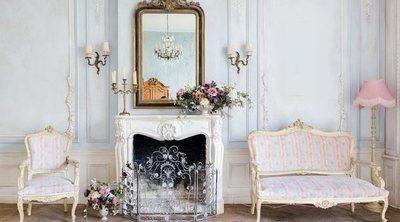 Muebles que no pasan de moda
