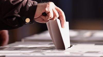 Voto en blanco, voto nulo y abstención, ¿cuáles son las diferencias?