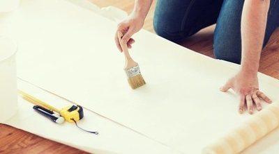 Cosas que puedes hacer con papel adhesivo