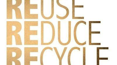 ¿Cómo reducir los residuos antes de generarlos?