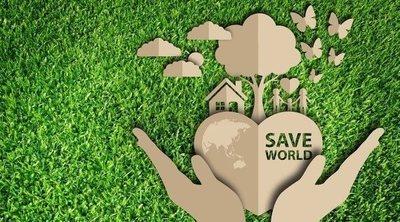 Ecología y ecologismo, ¿cuáles son las diferencias?