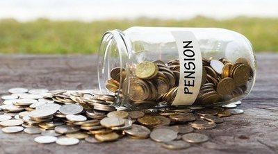 Las ventajas e inconvenientes de un plan de pensiones